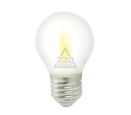 Лампа светодиодная ВИКТЕЛ BK-27W5G45 Frosted