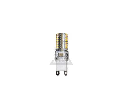 Лампа светодиодная ВИКТЕЛ BK-9B3.5EET