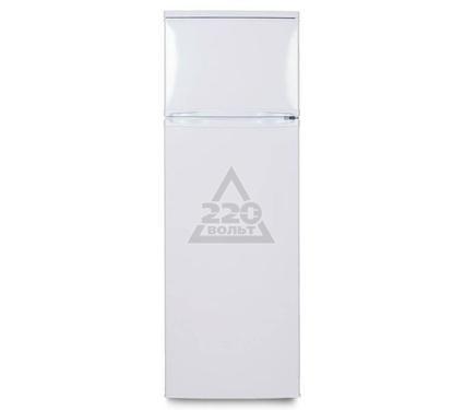 Холодильник SINBO SR 118C
