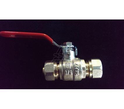 Кран шаровый U-TEC 35640 BEST