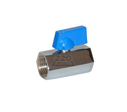 Кран шаровый U-TEC 35650 BEST