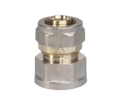 Соединитель U-TEC 34850