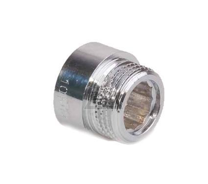 Удлинитель U-TEC 34863