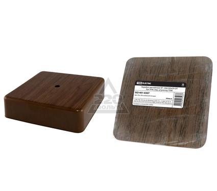 Коробка распаячная ТДМ SQ1401-0307