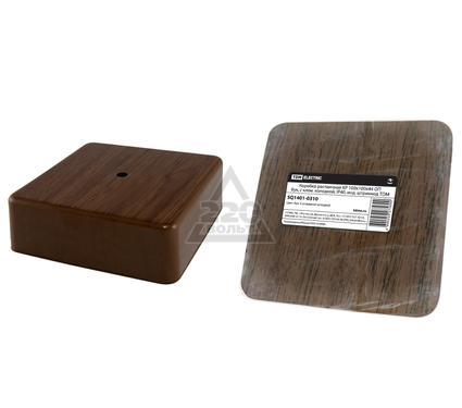 Коробка распаячная ТДМ SQ1401-0310