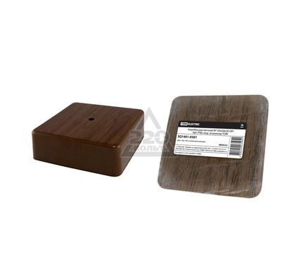 Коробка распаячная ТДМ SQ1401-0301