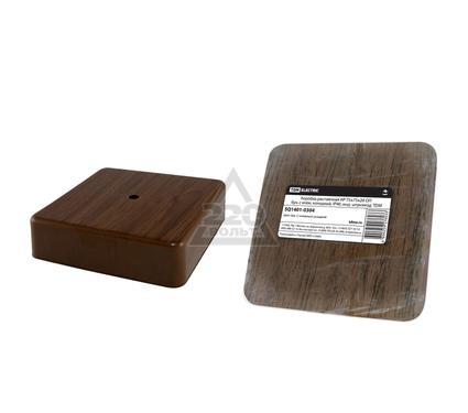 Коробка распаячная ТДМ SQ1401-0304