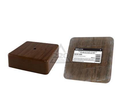 Коробка распаячная ТДМ SQ1401-0305
