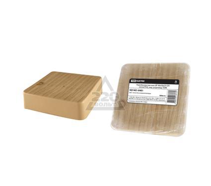 Коробка распаячная ТДМ SQ1401-0401