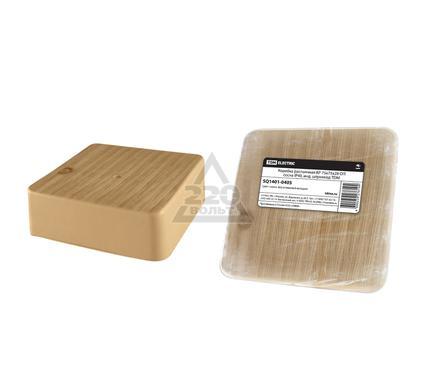 Коробка распаячная ТДМ SQ1401-0405