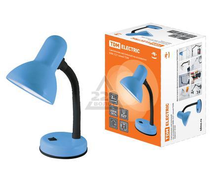 Лампа настольная ТДМ SQ0337-0104