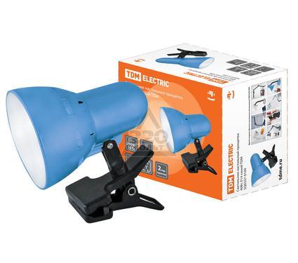 Лампа настольная ТДМ SQ0337-0109