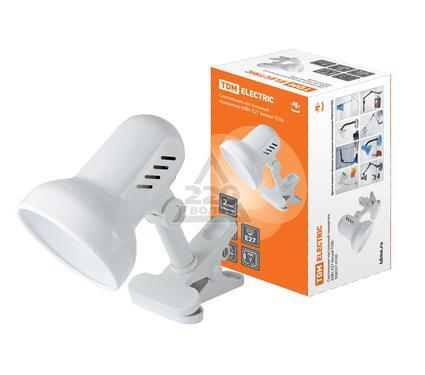 Лампа настольная ТДМ SQ0337-0100