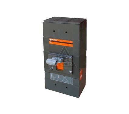Автомат ТДМ SQ0707-0063
