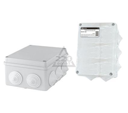 Коробка распаячная ТДМ SQ1401-1242
