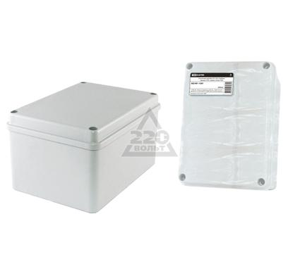 Коробка распаячная ТДМ SQ1401-1261