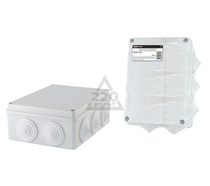 Коробка распаячная ТДМ SQ1401-1243