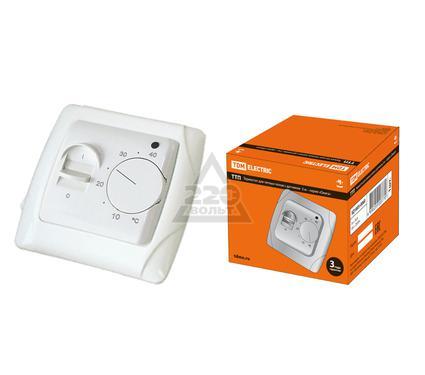 Терморегулятор ТДМ SQ1805-006