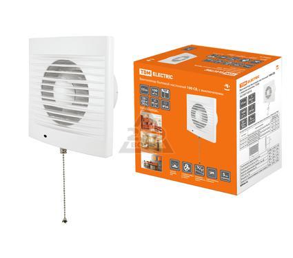 Вентилятор ТДМ SQ1807-0016