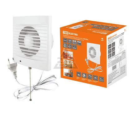 Вентилятор ТДМ SQ1807-0013