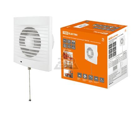 Вентилятор ТДМ SQ1807-0018