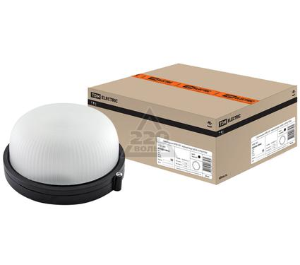 Светильник настенно-потолочный ТДМ НПБ1301