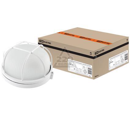Светильник настенно-потолочный ТДМ НПБ1302