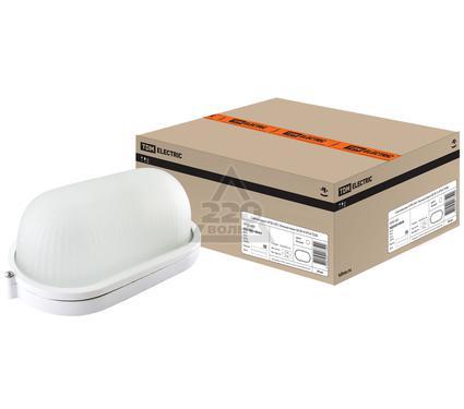 Светильник настенно-потолочный ТДМ НПБ1401