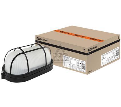 Светильник настенно-потолочный ТДМ НПБ1402
