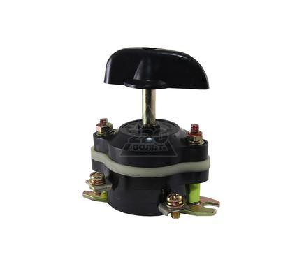 Пакетный выключатель ТДМ SQ0723-0005