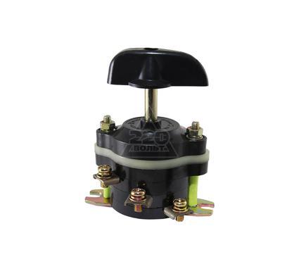 Пакетный выключатель ТДМ SQ0723-0024