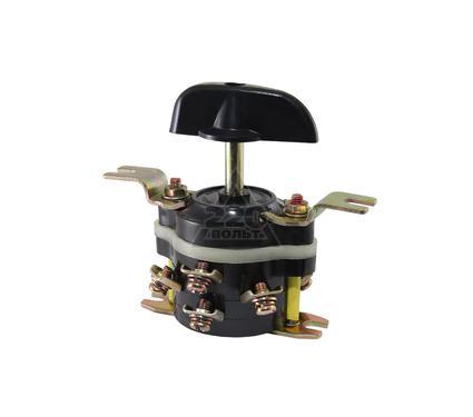 Пакетный переключатель ТДМ SQ0723-0045