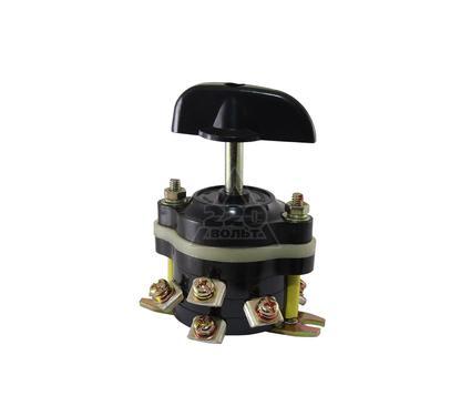Пакетный переключатель ТДМ SQ0723-0046