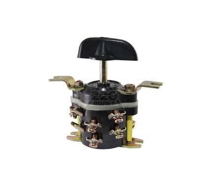 Пакетный переключатель ТДМ SQ0723-0040