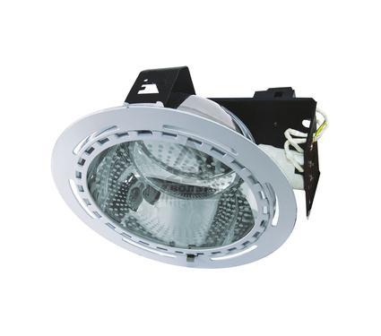 Светильник встраиваемый ТДМ SQ0342-0021