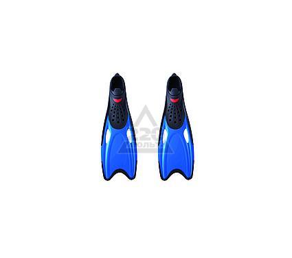 Ласты WAVE F-6871