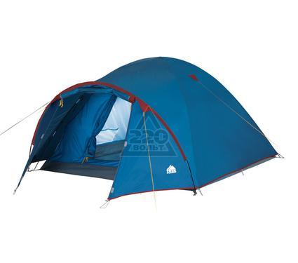 Палатка TREK PLANET Vermont 4