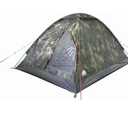 Палатка TREK PLANET Fisherman 3