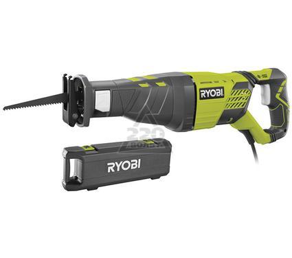 Ножовка RYOBI RRS1200-K