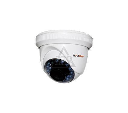 Камера видеонаблюдения NOVICAM 147