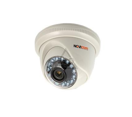 Камера видеонаблюдения NOVICAM 236