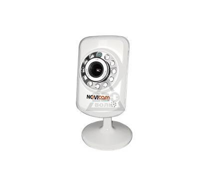 Камера видеонаблюдения NOVICAM 100