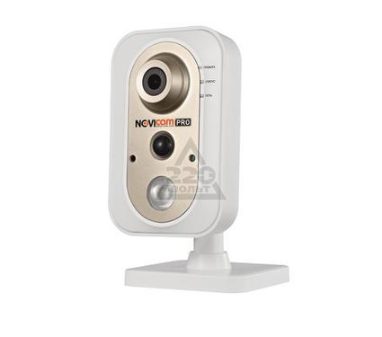 Камера видеонаблюдения NOVICAM 362
