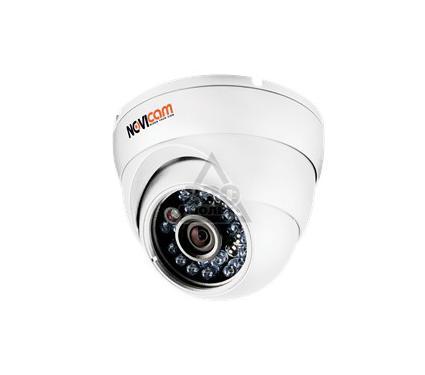 Камера видеонаблюдения NOVICAM 218
