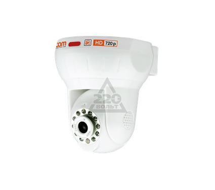 Камера видеонаблюдения NOVICAM 345