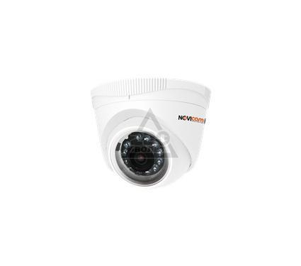 Камера видеонаблюдения NOVICAM 153