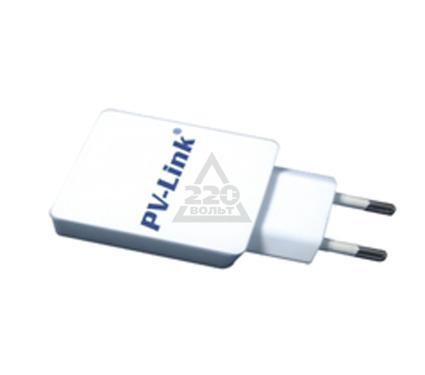 Блок питания PV-LINK 123