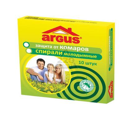 Спираль ARGUS СЗ.010006