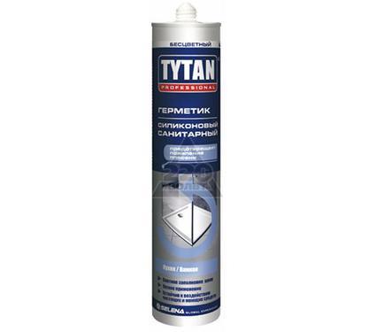 Герметик силиконовый TYTAN 7005385 Professional