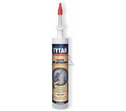 Герметик акриловый TYTAN 7001487